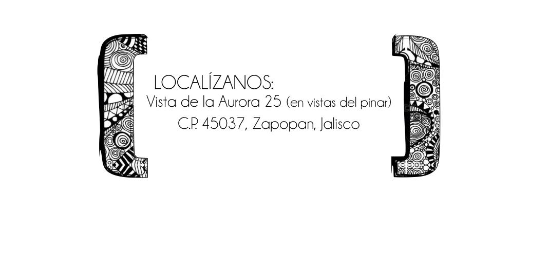 https://www.google.com.mx/maps/place/Vista+de+La+Aurora+25,+Vista+del+Pinar,+Exitmex,+45037+Zapopan,+Jal./@20.6548811,-103.4439443,18z/data=!4m7!1m4!3m3!1s0x8428ac03c788b9a5:0x74f4b80b7668515a!2sVista+de+La+Aurora+25,+Vista+del+Pinar,+Exitmex,+45037+Zapopan,+Jal.!3b1!3m1!1s0x8428ac03c788b9a5:0x74f4b80b7668515a?hl=es-419
